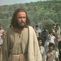Felújítják a Jézus-filmet