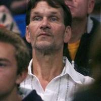 Patrick Swayze meghalt – állítják a Twitteren