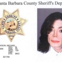 Terrorveszély Michael Jackson miatt!