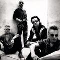 Mégsem lesz jövőre U2 koncert Budapesten