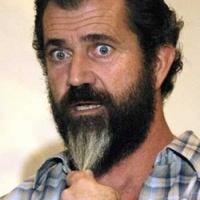 Hihetetlen: 28 év után elválik Mel Gibson