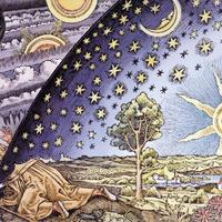 Lehetséges jövőnk: merre tart az emberiség? II. rész