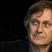 Hallström 12 év után elfogadta Spielberg meghívását