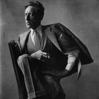 120 éve született Jean Cocteau