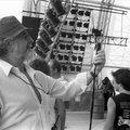 Elhunyt a világhírű magyar művész