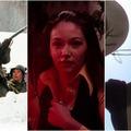 10 karácsonyi film 10 különböző műfajból