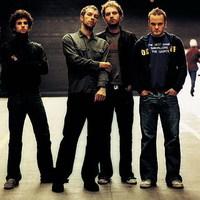 Budapestre jön a Coldplay