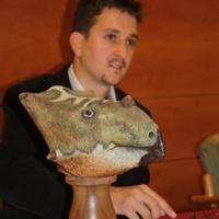 Újabb magyar dinók a Bakonyban