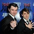 A Jersey fiúk meghódítják a filmvásznat
