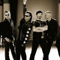 Turnéra indul a U2