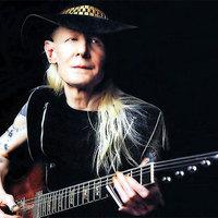 Meghalt a legendás albínó gitáros