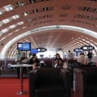 A párizsi reptér a világon a legrosszabb