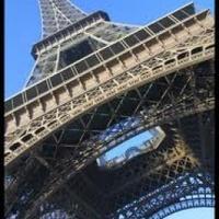 Csodát tervezett a francia mérnök