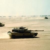 Háború egyenes adásban