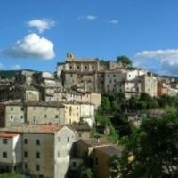 Kikiáltotta függetlenségét egy olasz városka