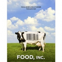 Az élelmiszer cégek tudatosan mérgezik a lakosságot