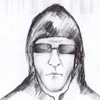 Gyerekekkel rajzoltat fantomképet a rendőrség?