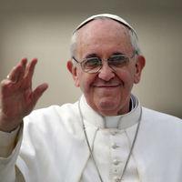 Döbbenetes kijelentést tett Ferenc pápa