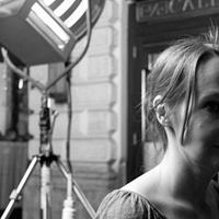 Goda Krisztina indul az Oscar-díjért
