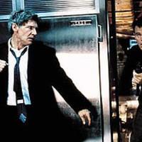 Nem kell Obama, jöjjön Harrison Ford!