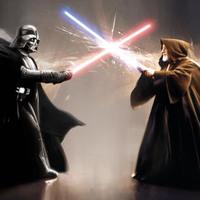 Láttad már a Star Wars VII. első trailerét?