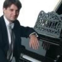 Lisztre emlékezik Óbuda