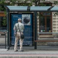 Megszállták Budapestet az ötperces novellák