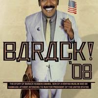 Homoszexuális zenészek játszanak az új amerikai elnök beiktatásán