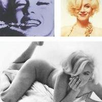 Marilyn Monroe meztelen képei minden pénzt megérnek