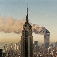 Ikerversek szeptember 11. után