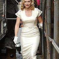 Kate Winslet összekeveri férjeit