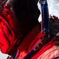 A szovjet űrhajósok sikolyát a Földön sem hallani