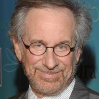 Spielberg jeruzsálemi valóságshow-n gondolkodik
