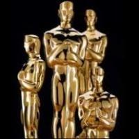 Beleshetünk a függöny mögé az Oscaron
