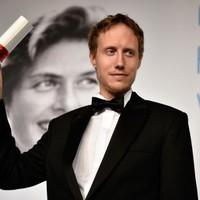 Újra tarolt a magyar filmes - Oscar lesz?