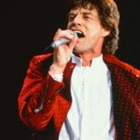 Mick Jagger befolyásos nyugdíjas