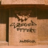 Bájos Szeged