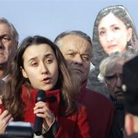 Film készül Ingrid Betancourt kiszabadításáról