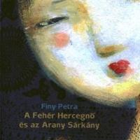 Újabb magyar opera vizsgázik külföldön