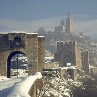 Leletekben gazdag a középkori kolostor