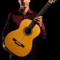 Magyar nyerte a neves gitárversenyt