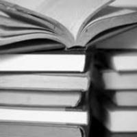 Utolsó pillanatban kap mentőövet a könyves szakma
