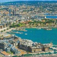 A legdrágább városok- avagy hova ne menjünk nyaralni?
