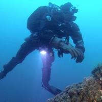 Rejtélyes roncsok a Huron-tóban