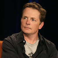 Tolószékben tér vissza Michael J. Fox