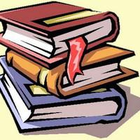 Olvasni kemény munka