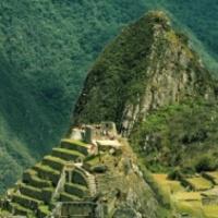 Veszélyben van a Machu Picchu