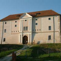 Reneszánsz high-tech a magyar középkorból