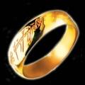 Az év híre: ismeretlen Tolkien-eposz került elő