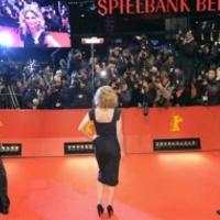 Sikerek és bukások a Berlinálén